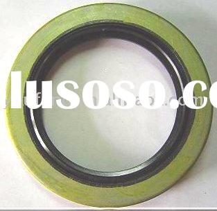 Skf Oil Seal Cross Reference Skf Oil Seal Cross Reference