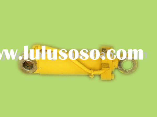 Hydraulic Cylinder Pin Puller : Hydraulic pin puller manufacturers