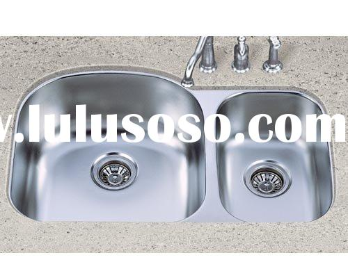 Stainless Steel Sink,Steel Sinks,Kitchen Sinks,Kitchen Basins,Wash Basin,Drop in Sink,Commercial Sta