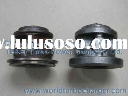 TD02 Bearing housings