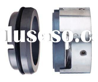 TF PC01 mechanical seal (Burgmann type M7N)/shaft seals/pump seals