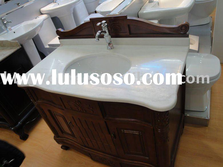 Useful artificial  marble basin