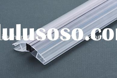 (Super Quality)refrigerator door gaskets,door seal,magnetic door seal