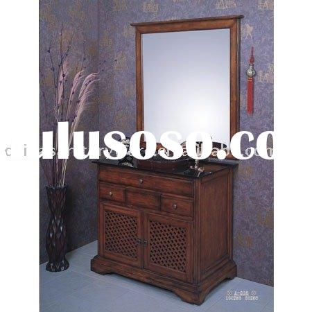 BATHROOM CABINET MISSION STYLE - HOME  GARDEN - COMPARE PRICES