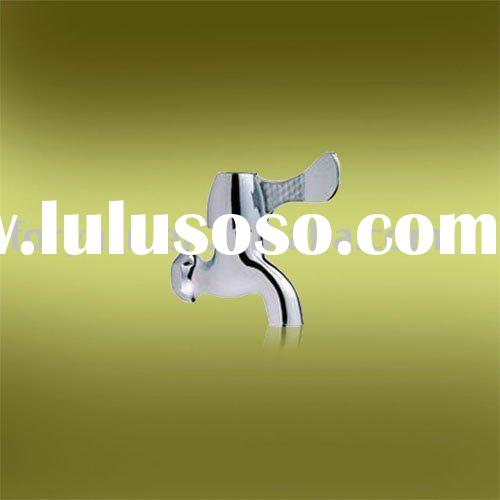 basin sink faucet,Water saver faucet,Bathroom & toilet accessories/fittings