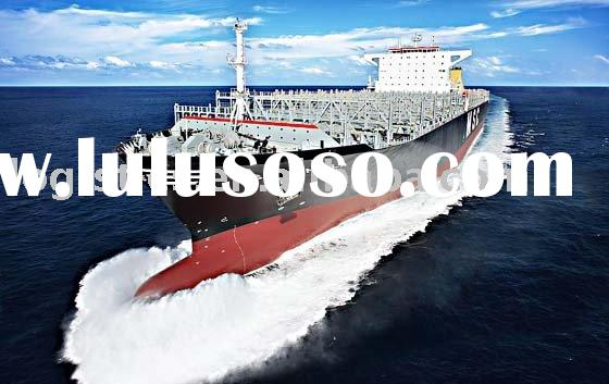 container shipping price to HOUSTON----penny