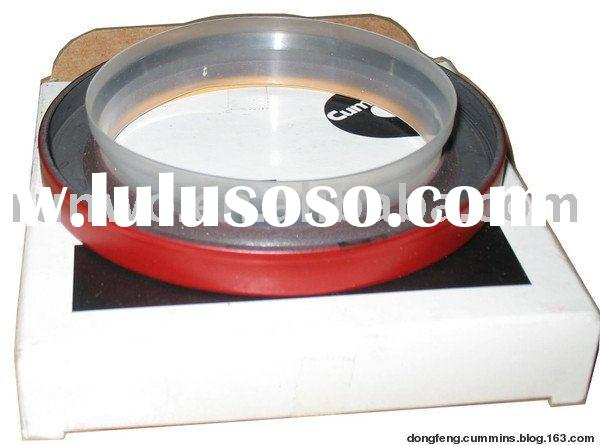 howo crankshaft  oil seal