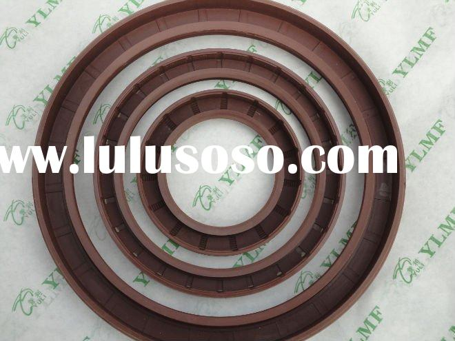 nok oil seal
