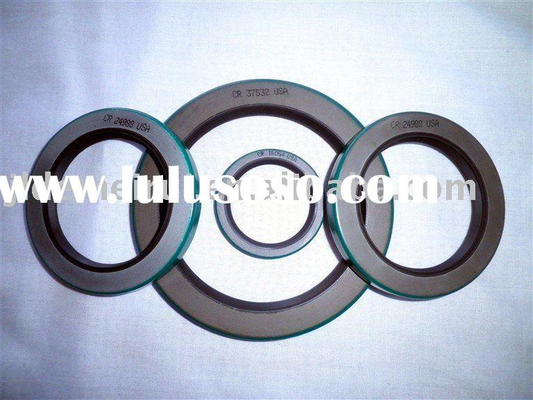 oil seal CR 37532