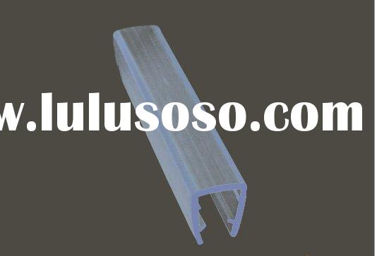 Rv Glass Seal Rv Glass Seal Manufacturers In Lulusoso Com