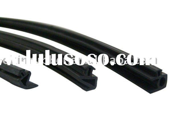 Rv Window Rubber Gasket Replacement http://www.lulusoso.com/products/Boat-Window-Seal.html