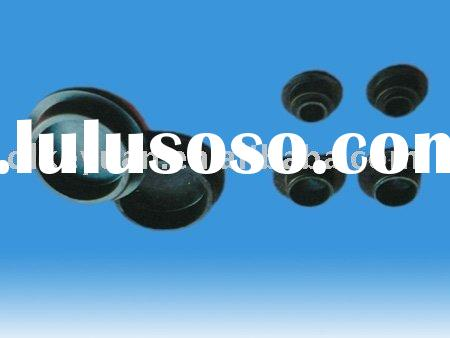 rubber products/Rubber seal/oil cap