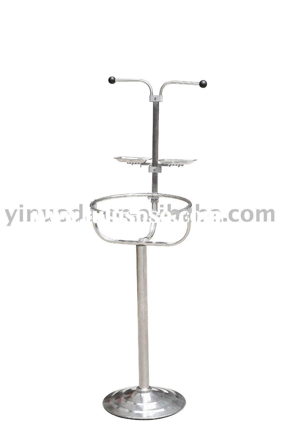 washstand,basin stand,wash furniture