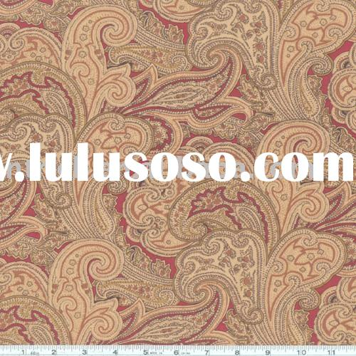 2009 new design cotton printed vivid fabric,dress fabric,shirt fabric,blouse fabric,fashion fabric,c