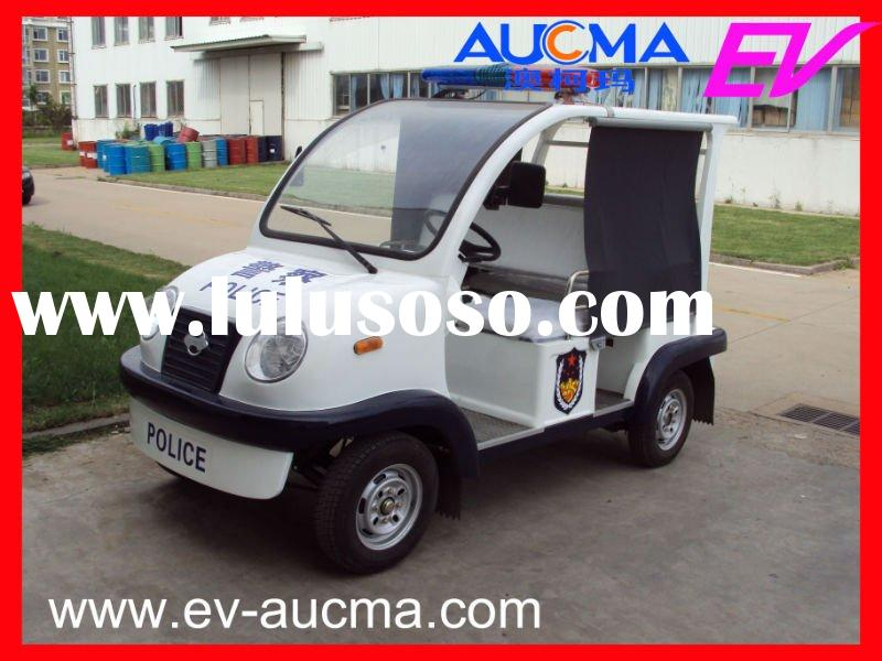 pug atv 4x4 utility vehicle, pug atv 4x4 utility vehicle Manufacturers