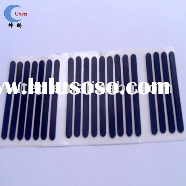 Adhesive Rubber Gasket