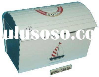 Children furniture,Toy Boxes,wooden toy box
