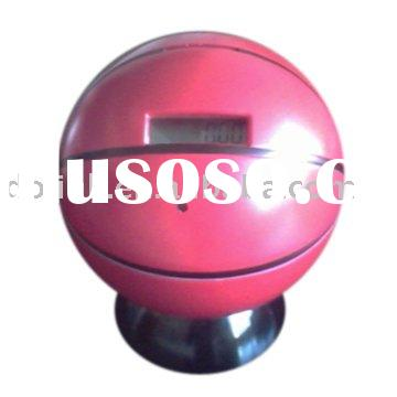 Coin Bank,Counting Coin Bank,Saving Box,money bank,money box,saving bank,digital coin jar, counting