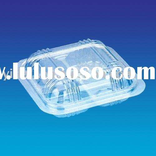 Food package,cake box,Frozen Food packaging,plastic box,soft packing bag printing