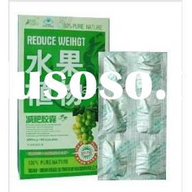 Free shipping + 100 boxes fruit plant weight loss fast
