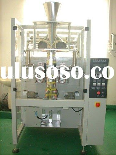 HS-720 vertical form fill seal machine /packing machine