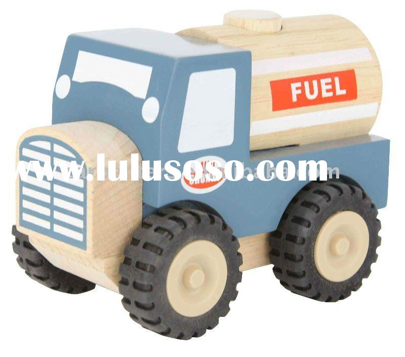 Hsp Racing Rc Car Original Skeleton 94050pro 1 5 Scale: Gas Truck Model, Gas Truck Model Manufacturers In LuLuSoSo