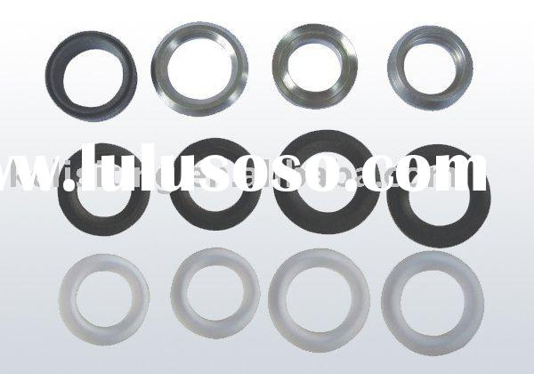 Nylon o ring manufacturers in lulusoso