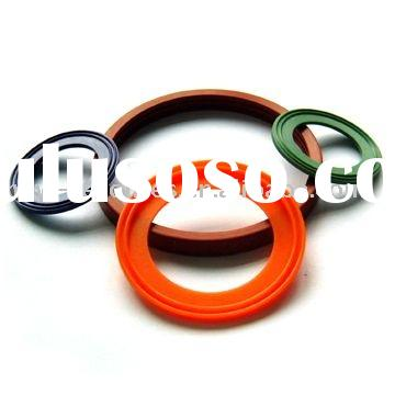 Rubber EPDM Oil Seal