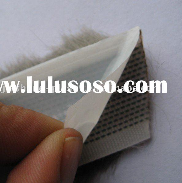 (Hot Sale)auto-window seals,automobile window seal