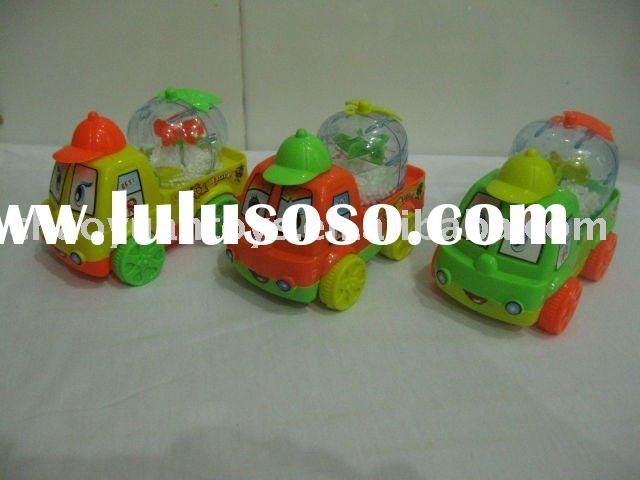 best selling japanese used cars container/snow cable fruit car PL63577789-1