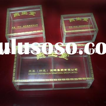 clear acrylic boxes & clear acrylic box & boxes