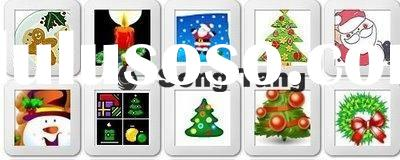 design christmas clip art