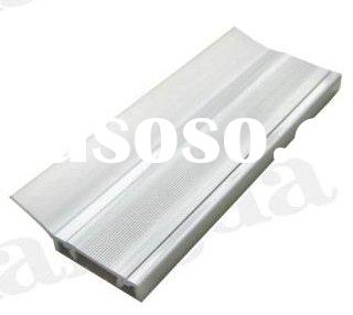 Window and Door Weatherstrip - All About Doors and Windows, Parts