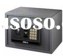 mini home safe box,hotel safety box