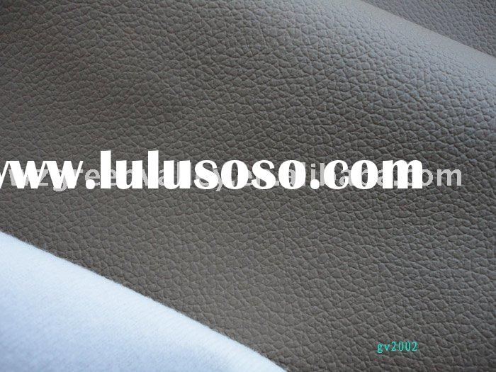 pvc leather for sofa funiture upholstery etc