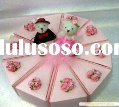 wedding gift box gift box wedding box You 39ve found the best place on the