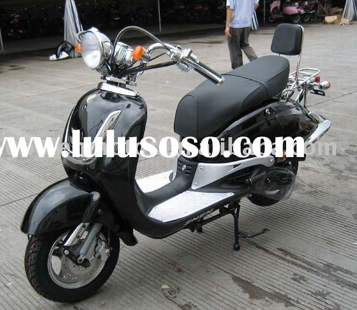 50/125CC EEC/EPA MOPED,scooter,motorcycle,china scooter,vespa,motor scooter,gas motorcycle