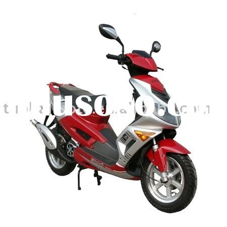 50cc eec scooter motor scooter 50cc scooter euro3 scooter (TKM50E-Z)