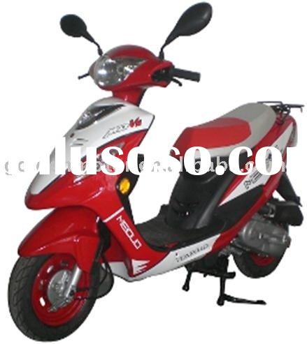 50cc scooter moped 4 stroke
