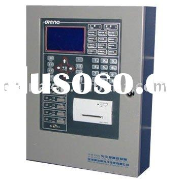 Addressable Fire Alarm Control Panel,fire alarm control panel,fire alarm panel,panel