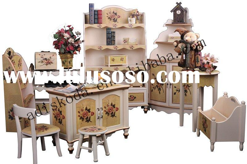 wood craft assembly kits, wood craft assembly kits Manufacturers