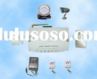 Best Quality Burglar Alarm Systems,Wired/Wireless Alarm Systems,Home Alarm Systems