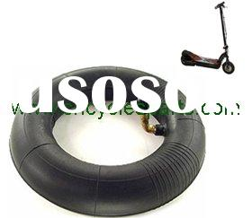 FGSC-S102 Schwinn S-150 Scooter Inner Tube(Size200x50)/Electric Scooter Parts