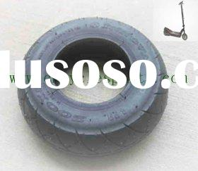 FGSC-S106 Schwinn S-150 Innova Scooter Tire(Size200x50)/Electric Scooter Parts