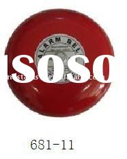 FIRE ALARM BELL/ELECTRIC BELL