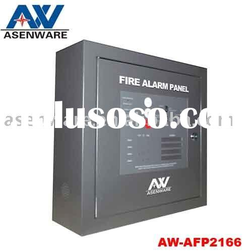 Fire Alarm Control Panel/ fire-fighting alarm system, fire-fighting alarm control panel