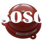 Good market! Fire alarm bell for emergency system