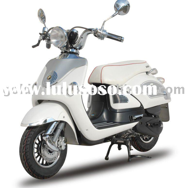 HDM50E-3C 50CC EEC/EPA moped/scooter,vespa,NEW products