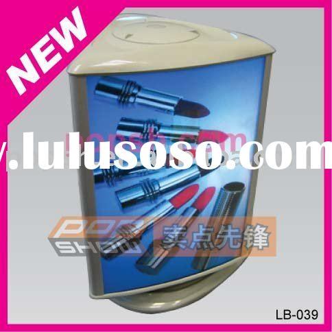 LB-039 LED advertising light box
