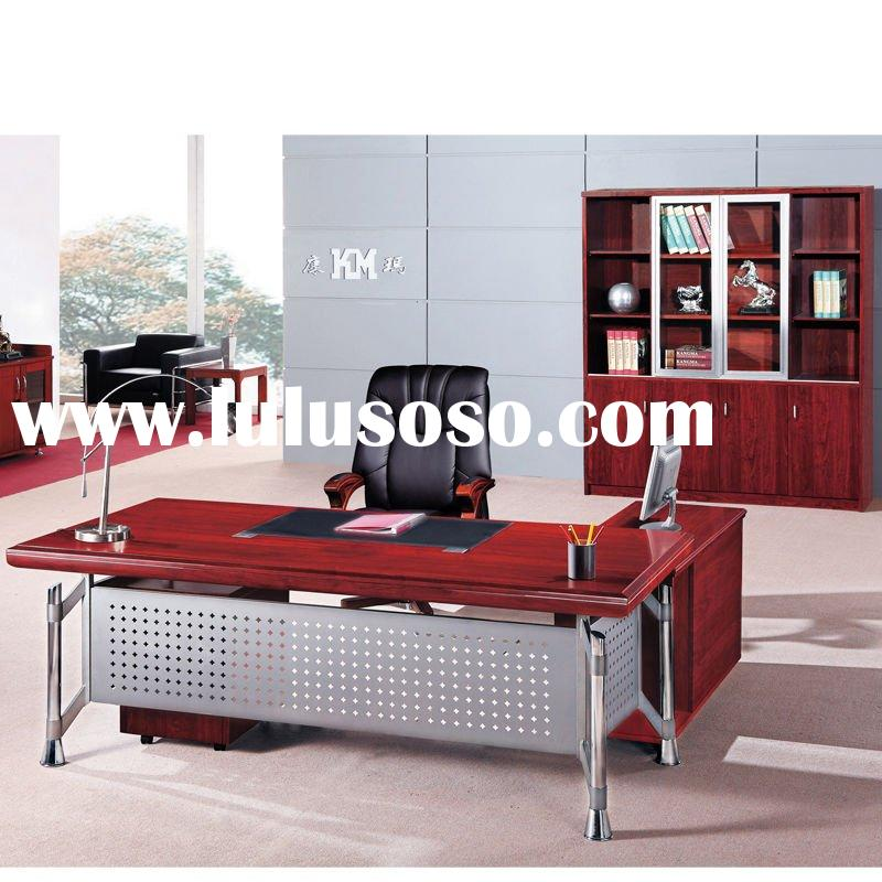 Modern Metal Furniture Modern Metal Furniture Manufacturers In Page 1